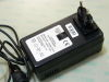 Carica batterie Litio Lithium-Ion battery charger