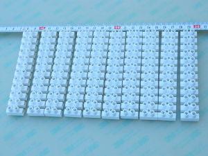 Terminal board 6mmq. (n.10pcs.)