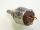 Potenziometro 1Kohm 0,5W Allen Bradley type W