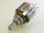 Potentiometer 1Kohm 0,5W Allen Bradley type W