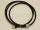 Coaxial cable BNC/BNC 75ohm SPINNER cm.150