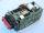 Lettore card reader SANKYO ICT 3Q8 3A2171