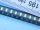 Led smd 3014 LEXTAR PC30H08-A-50-6/6- LR5002.4 (50pcs.)