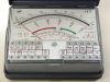 Multimeter ICE 680R VII serie