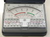 Multimeter ICE 680R VII serie