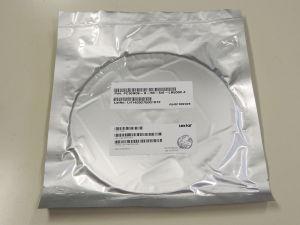 Led smd 3014 LEXTAR PC30H08-A-50-6/6- LR5002.4 (n. 2000 pezzi)