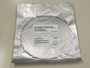 Led smd 3014 LEXTAR PC30H08-A-50-6/6- LR5002.4 (2000pcs.)