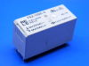 Relay 12Vdc 2way 8amp