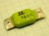 150PF 2500V RF ceramic capacitor