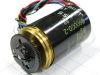 SYNCHRO CONTROL TRANSFORMER CLIFTON CT-11-A-35  400Hz