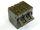 Interruttore automatico AIRPAX UPGH113-IREC2-23093-1 2poli 250Vac + 1 polo cc