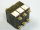 Interruttore automatico AIRPAX APGN666-7965-1 30A 240Vac 50/60Hz 3 poli