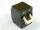 Circuit breaker KLIXON 52MC2-123-8  8A 250Vac 50/60Hz 2 phase