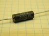 0,005ohm 1% resistor DALE