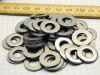 Washer Inox mm. 8 (50pcs.)