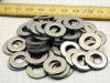 Washer Inox mm. 8 (50pcs.)
