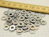 Rondella Inox mm. 4 (200 pezzi)