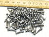 Screw inox M2,5x15 torx head (100pcs.)