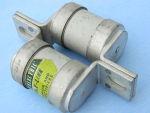 350A  Fusibile ultrarapido per semiconduttori GSG 1000/350 English Electric