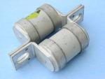 235A Fusibile ultrarapido per semiconduttori GSG1000/235 English Electric
