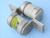 175A Fusibile ultrarapido per semiconduttori GSG1000/175 English Electric