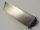 Titanium turbine blade