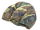 Helmet camouflage cover Italian Army