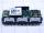 ZY1115-T2  DC/DC converter 3-14V input, 0,5-5,5V output, 15Amp