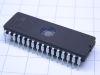 M27C4001 10F1 Eprom 4Mbit 100nS  STM