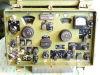 R3110 Romanian Army HF receiver 1,5-30Mhz
