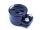 Amplivox 13750 microphone 5965-99-911-8230