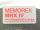"Coppia bobine nastro magnetico Memorex MRV IV 1/2"""