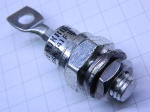 SKN141F15 Semikron diode 140A 1500V
