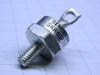 SKR60F15 Semikron diodo veloce 60A 1500V