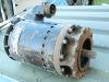 Leece Neville A0015504AB Generator engine accessory 28V 100A 3Kva
