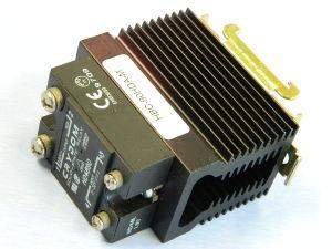 CRYDOM HD4890 relè stato solido 480Vac 90A