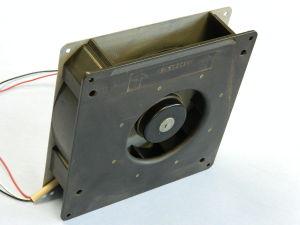 PAPST RG125-19/18 N/2 ventola centrifuga 48Vcc  180x180x40