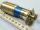 FAULHABER 2842S018C X671 Motore con riduttore  9,7:1  6-24Vcc 1100rpm
