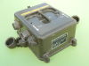 Control box C375/VRC,  GRC9,M38,M151
