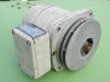 Motor 24Vdc 20A  0,5Kw  12.500rpm