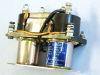 Relè 24Vcc LEACH 9025-9102 doppia bobina