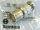 SUHNER 33BNC-UHF-0-1/023 adapter BNC male/UHF female