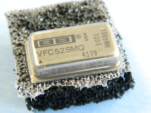 VFC52SMQ  I.C.