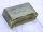 0,01MF 3KVdc capacitor RIFA