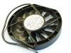 Brushless Fan  NMB 5910PL-07W  48Vdc 0,85A  mm.170x150x25