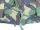 Parka Esercito Inglese mimetico forest DPM (taglia S)