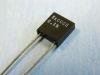 5Kohm 0,1% precision resistor VISHAY VSRJ