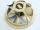 Ventola McLean 1N880Y 115Vac 50/60Hz 0,7A 1500rpm ventilatore