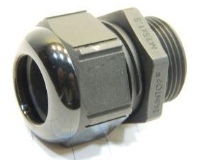 Passacavo SKINTOP M25x1,5