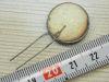 PTC thermistor Type A170VS Philips